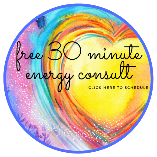 Free 30 Minute Consult